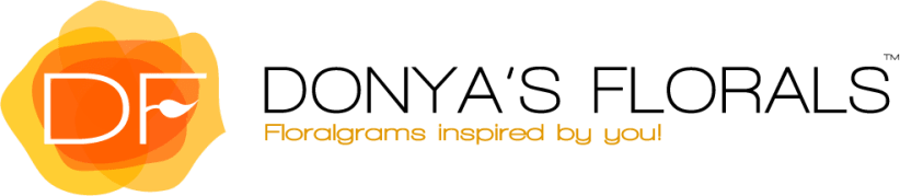 Columbus Florist | Flower Delivery by Donya's Florals