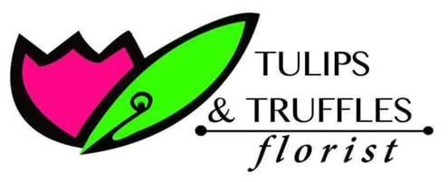 Pine Island Florist | Flower Delivery by Tulips & Truffles