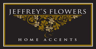 Mechanicsburg Florist | Flower Delivery by Jeffrey's Flowers