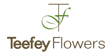 Teefey Flowers and Gifts - Kansas City, MO florist