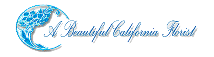 Long Beach Florist | Flower Delivery by A Beautiful