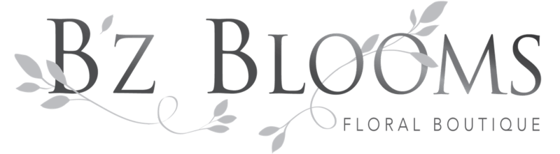 Laguna Niguel Florist | Flower Delivery by B'z Blooms