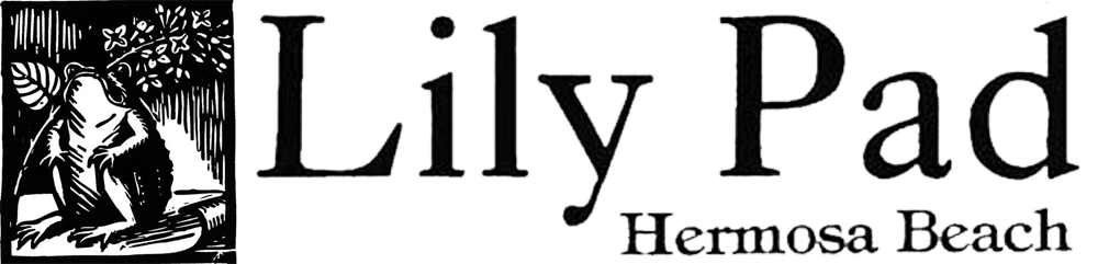 Hermosa Beach Florist | Flower Delivery by Lily Pad Floral Design