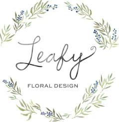 Beverly Hills Florist | Flower Delivery by Leafy Floral Design