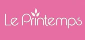 Washington Florist | Flower Delivery by Le Printemps