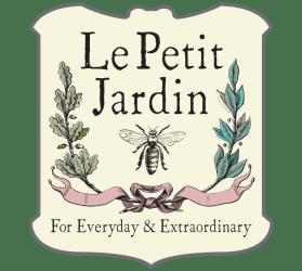 Le Petit Jardin - Madison, GA Florist