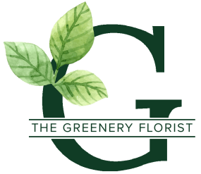 The Greenery Florist - Charleston, SC Florist