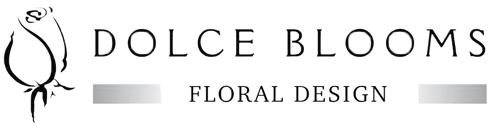 Studio City Florist | Flower Delivery by Dolce Blooms