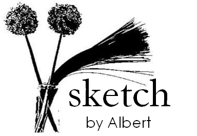Houston Florist | Flower Delivery by Sketch by Albert