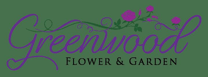 Greenwood Flower & Garden - Warwick, RI florist