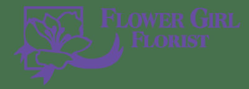 Bensalem Florist | Flower Delivery by Flower Girl Florist