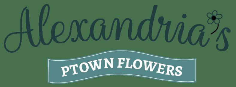 Joy Forever in Pleasanton, CA | Alexandria's Flowers