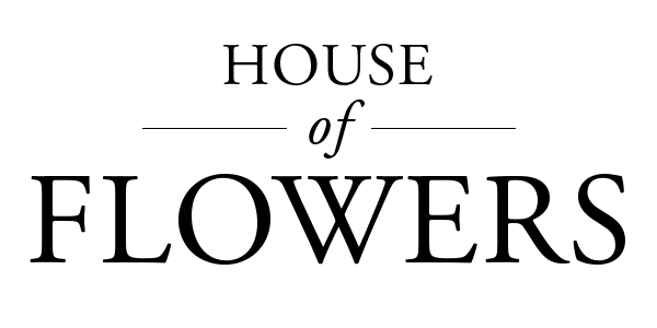 Lincoln Florist | Flower Delivery by House of Flowers