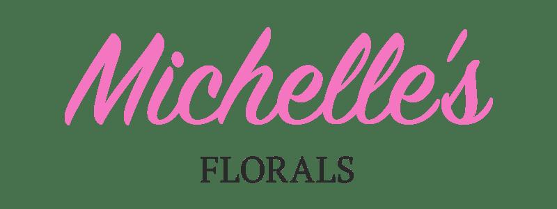 Michelle's Florals & Gifts - Vernon, CT florist