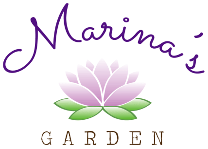 Los Angeles Florist | Flower Delivery by Marina's Garden