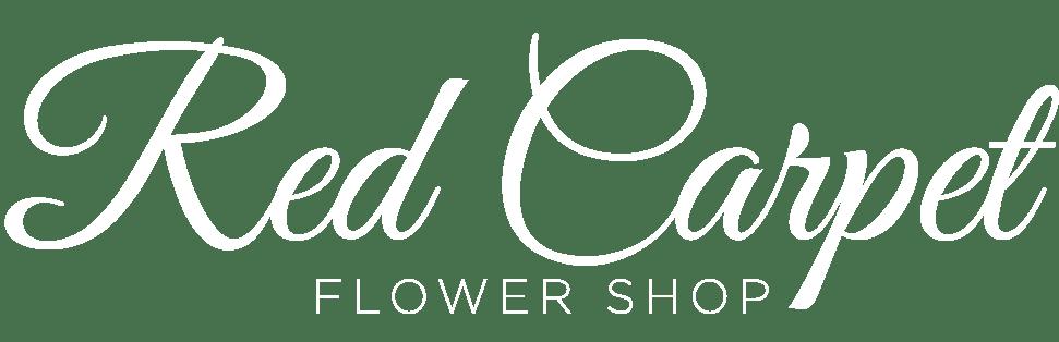 Dover Florist Flower Delivery By Red Carpet Flower Shop