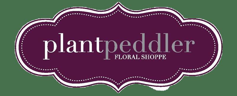 Plant Peddler Floral - Logan, UT florist