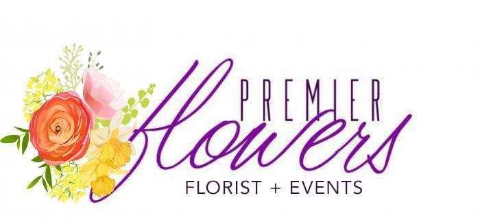 Premier Flowers - Memphis, TN florist
