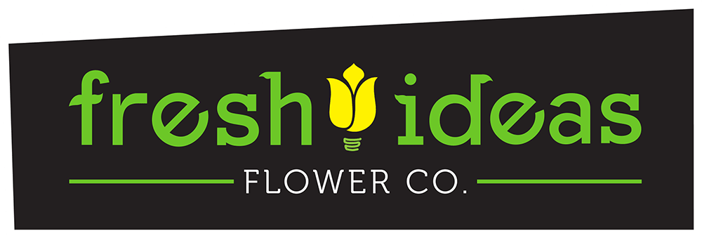 Modesto Florist | Flower Delivery by Fresh Ideas Flower Co