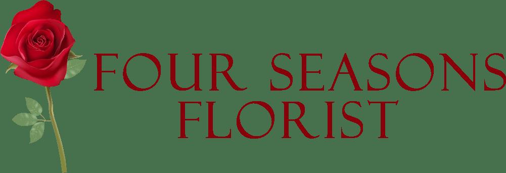 Four Seasons Florist - Baton Rouge, LA florist