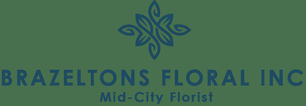Brazelton's Florals - Detroit, MI florist
