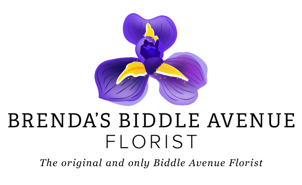 Wyandotte Florist Flower Delivery By Brendas Biddle Avenue Florist