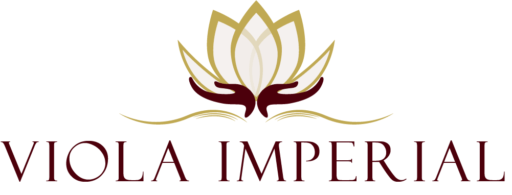 Los Angeles Florist | Flower Delivery by Viola Imperial