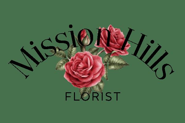 Mission Hills Florist   Flower Delivery by Mission Hills Florist