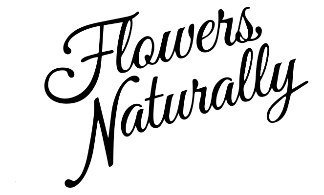 New York Florist | Flower Delivery by Flowers, Naturally!