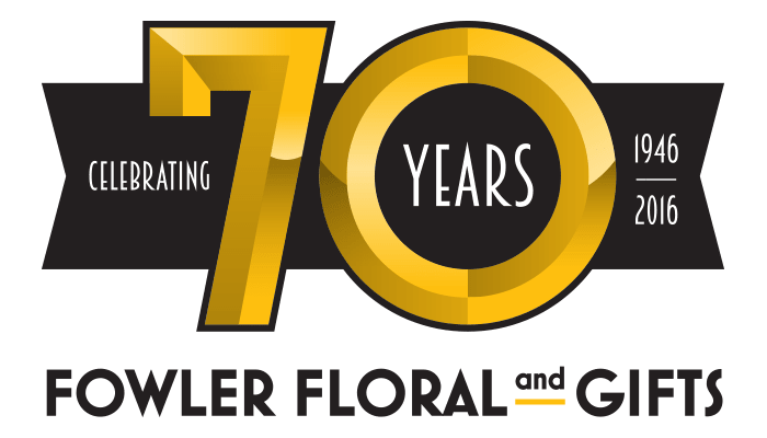 Fowler Floral & Gifts - Fowler, CA florist