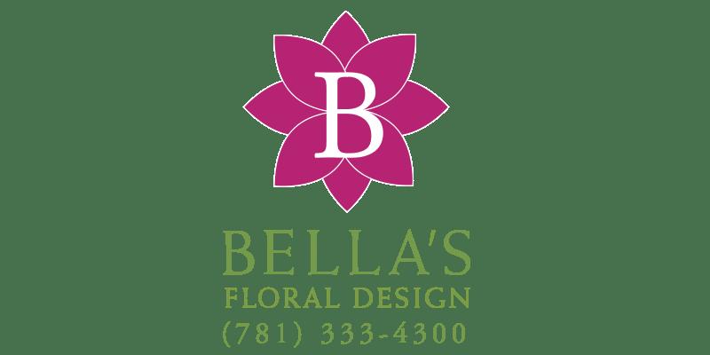Lynnfield Florist | Flower Delivery by Bella's Floral Design