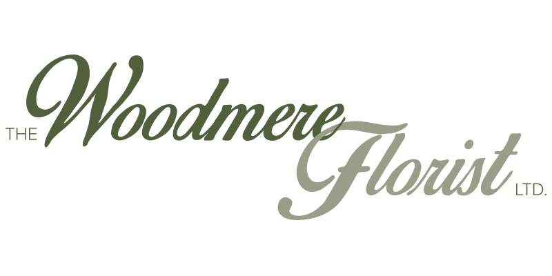 Woodmere Florist Flower Delivery By The Woodmere Florist