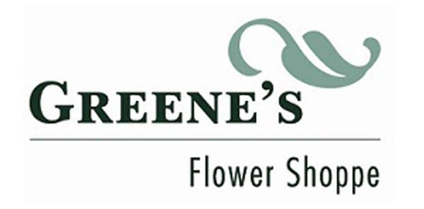 Greene's Flower Shoppe - Cincinnati, OH florist