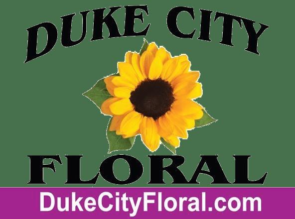 Albuquerque Florist | Flower Delivery by Duke City Floral