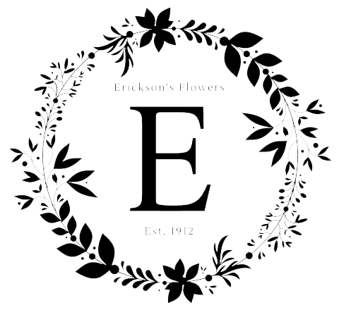 Greeley Florist | Flower Delivery by Erickson's Flowers