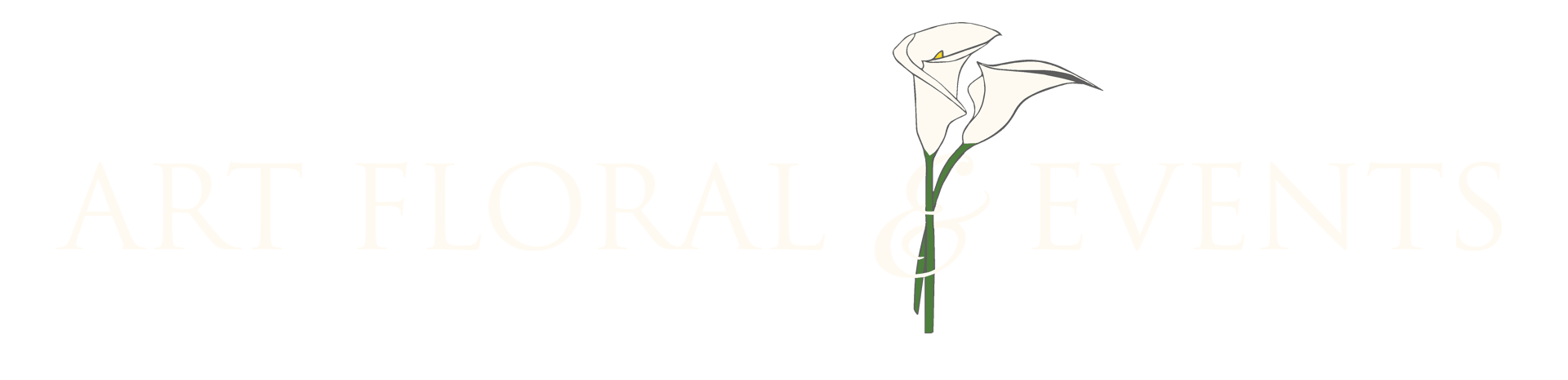 Durham Florist | Flower Delivery by Art Floral & Events