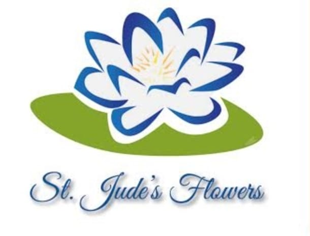 Hazelwood Florist Flower Delivery By St Judes Flowers