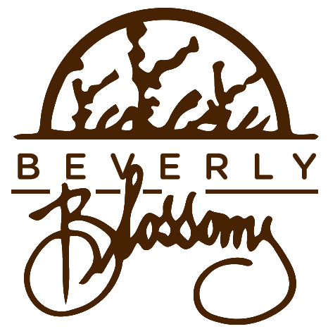 Los Angeles Florist | Flower Delivery by Beverly Blossoms