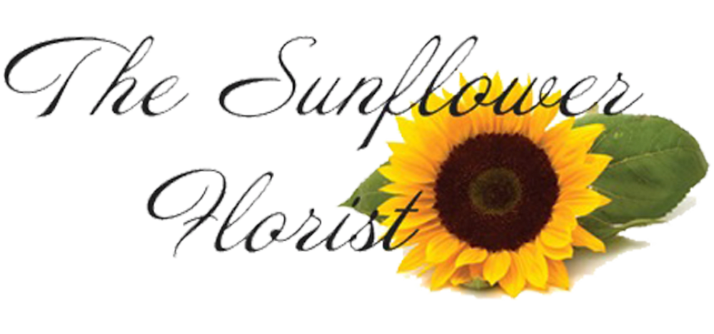 5c5ea43b0 Norfolk Florist | Flower Delivery by The Sunflower Florist