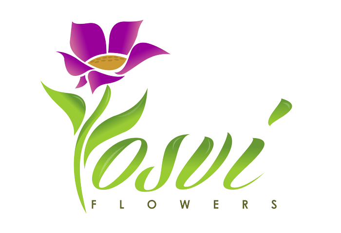 Tamarac Florist Flower Delivery By Yosvi Flowers