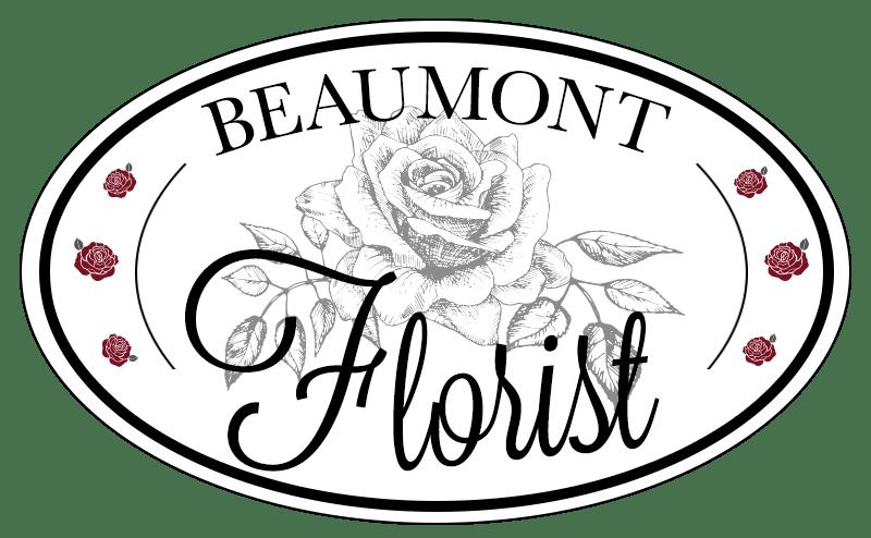 Beaumont Florist - Portland, OR florist