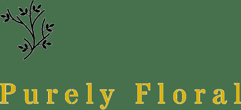 Palos Verdes Estates Florist | Flower Delivery by Purely Floral