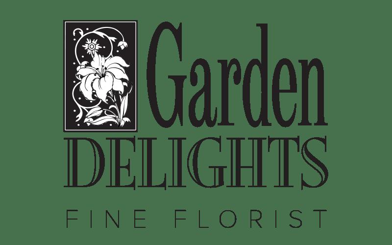Flower Crown Flowers Delivery Franklin | Garden Delights Fine Florist