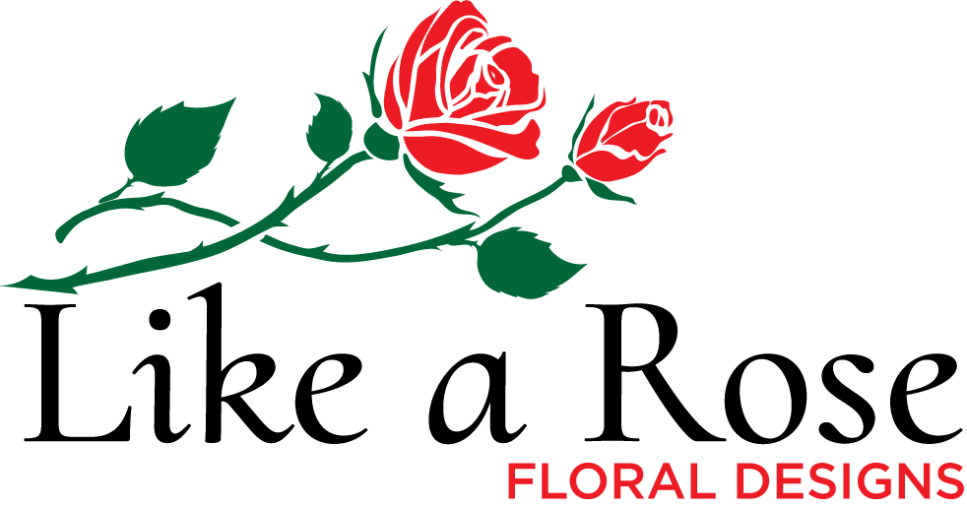 China Grove Florist Flower Delivery By Like A Rose Floral Designs