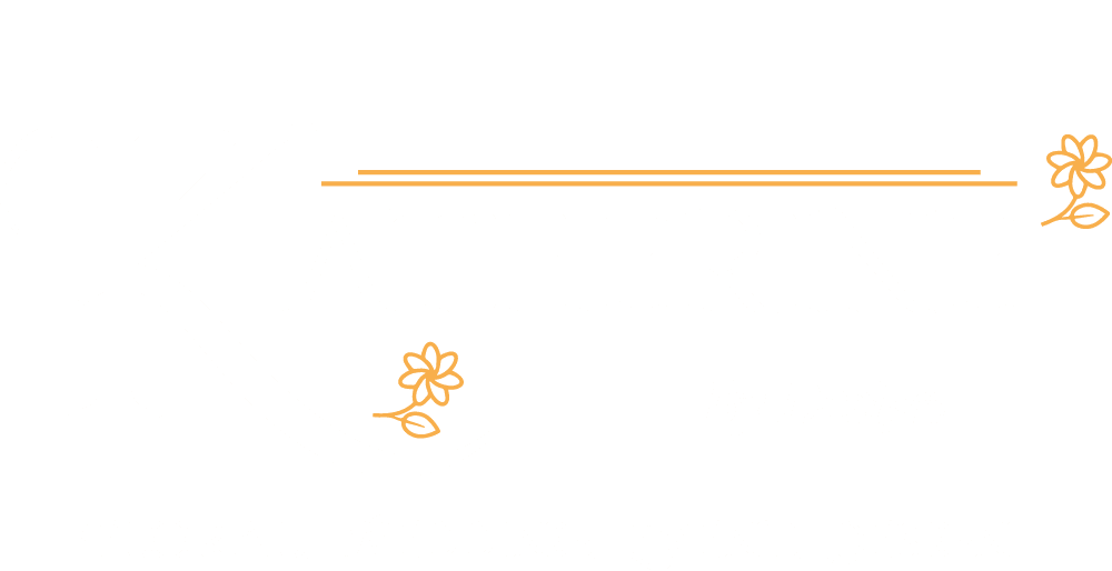 Aiken Florist Flower Delivery By Katherine By Design