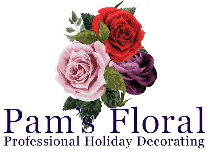 Phoenix Florist | Flower Delivery by Pam's Floral