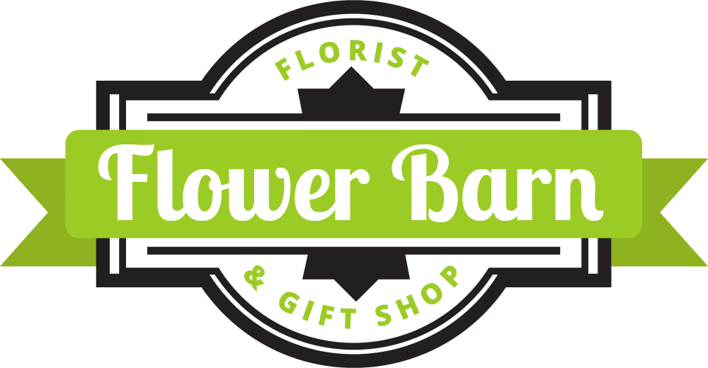 Ronkonkoma Florist   Flower Delivery by Flower Barn Florist and Gift