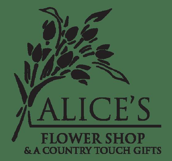 Bethel Florist | Flower Delivery by Alice's Flower Shop