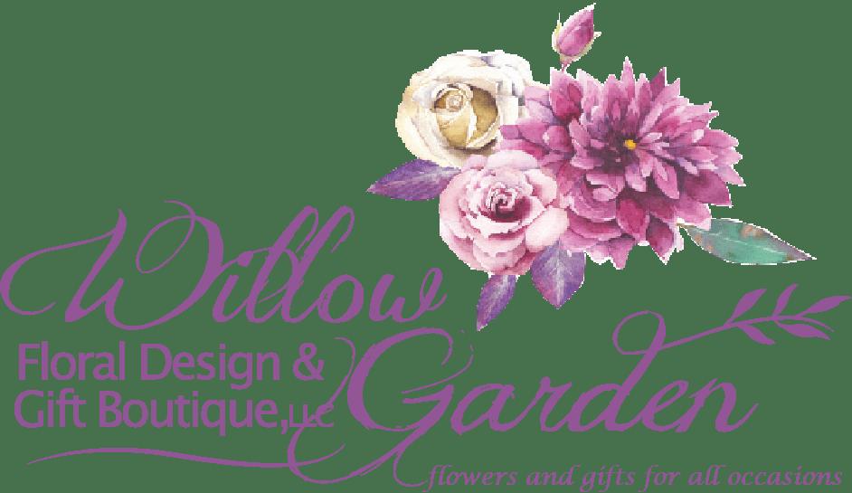 Willow Garden Floral Design and Gift Boutique LLC - Rancho Santa Margarita, CA florist