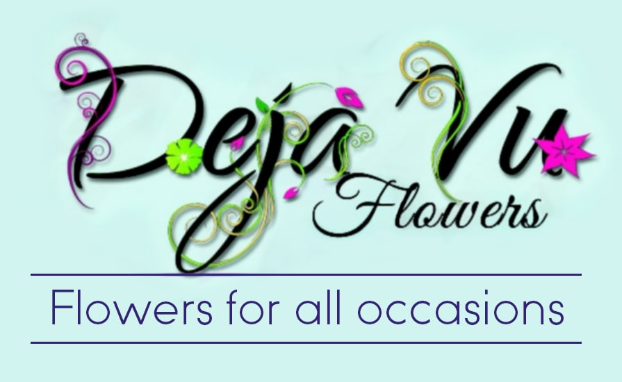 Brooklyn Florist | Flower Delivery by Deja Vu flowers